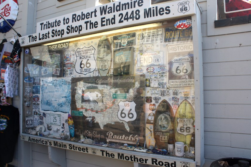 img_2678-route-66