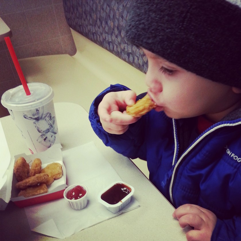 burger-king-lunch