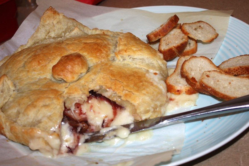 img_4181-baked-brie