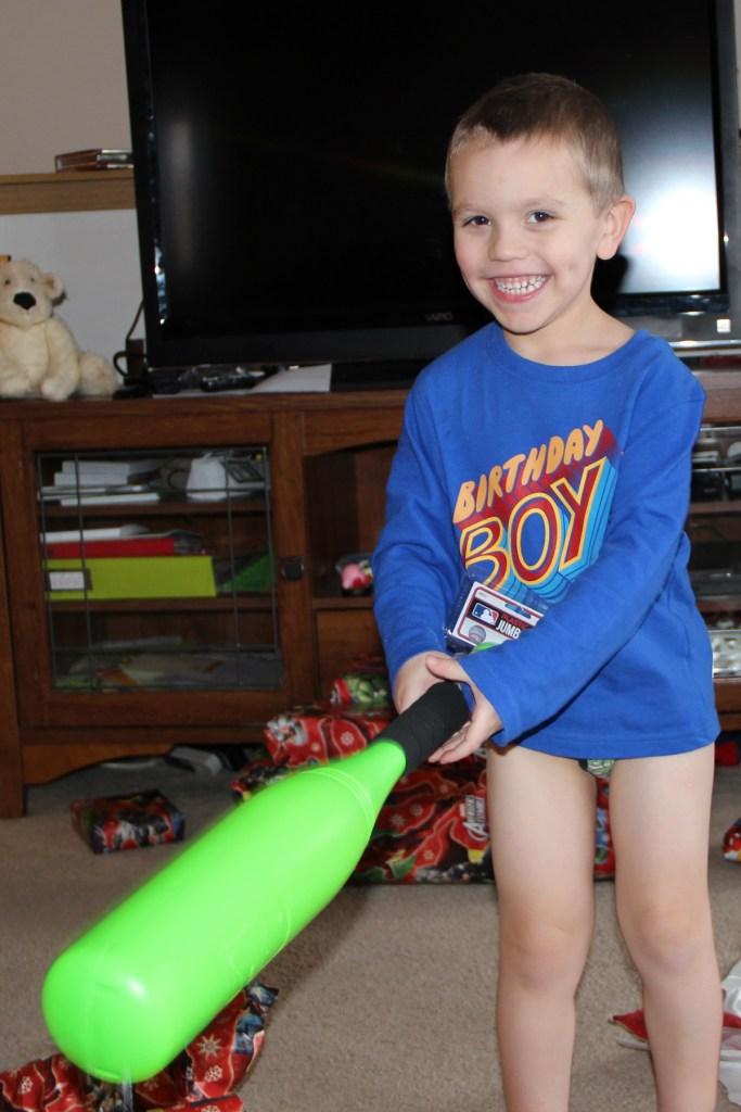 img_8646-baseball-bat