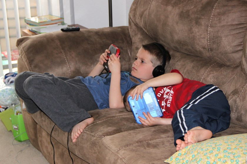 img_9380-little-gamers