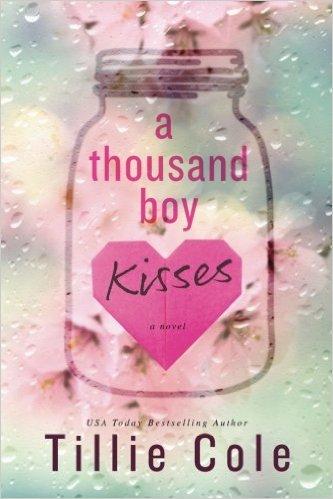 a-thousand-boy-kisses