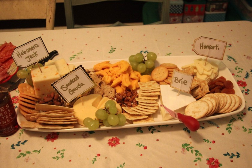 img_9696-cheese-tray