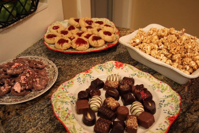 img_9701-desserts