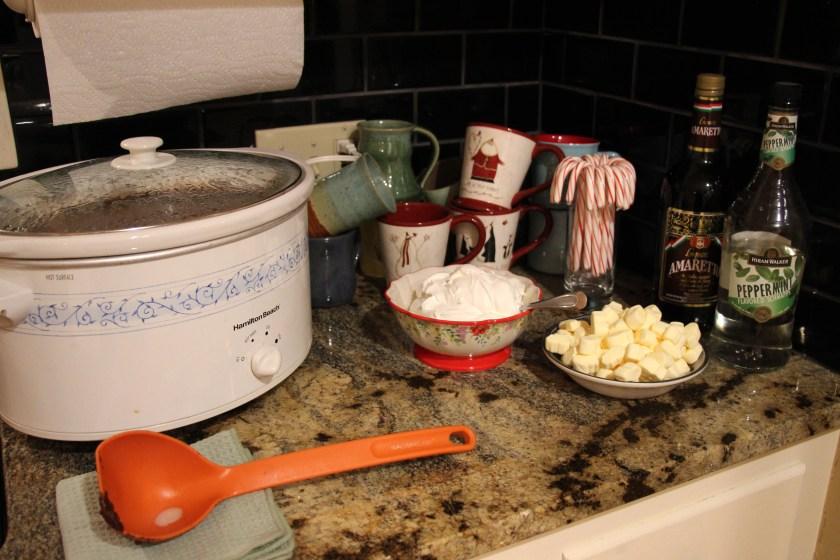 img_9702-hot-chocolate