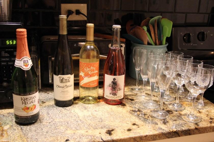 img_9703-wine