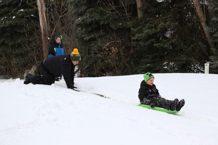 img_9974-sledding