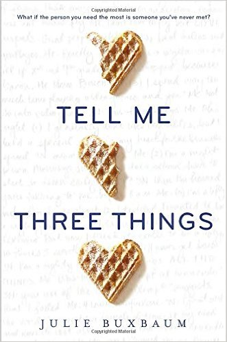 tell-me-three-things