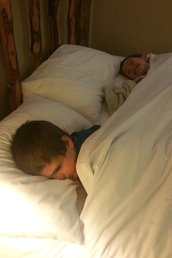 20170203_203943 bedtime