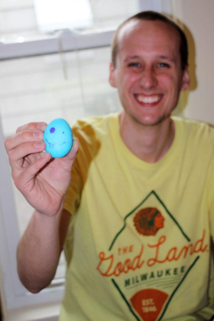 IMG_1497 winner eggs