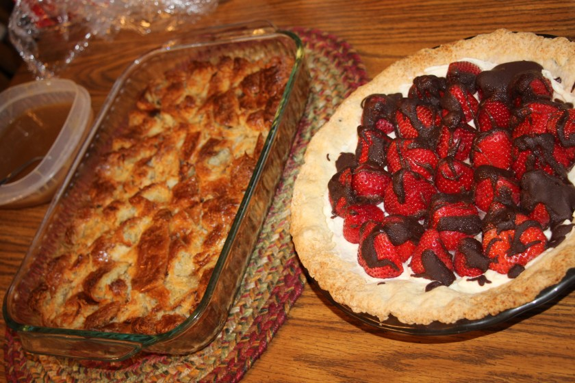 IMG_1690 desserts