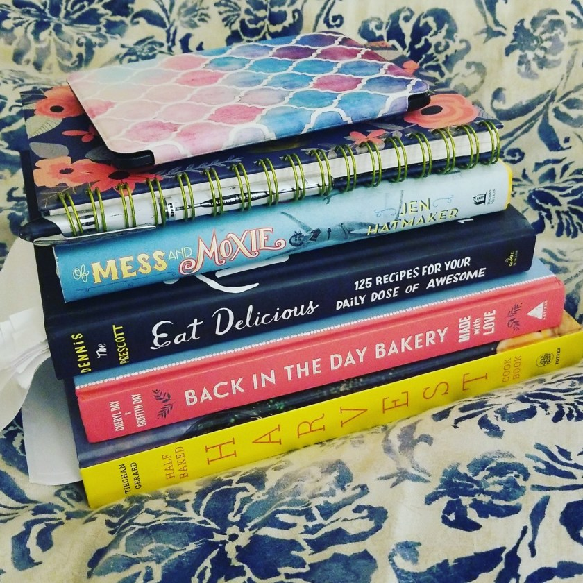IMG_20170913_211047_081 book pile