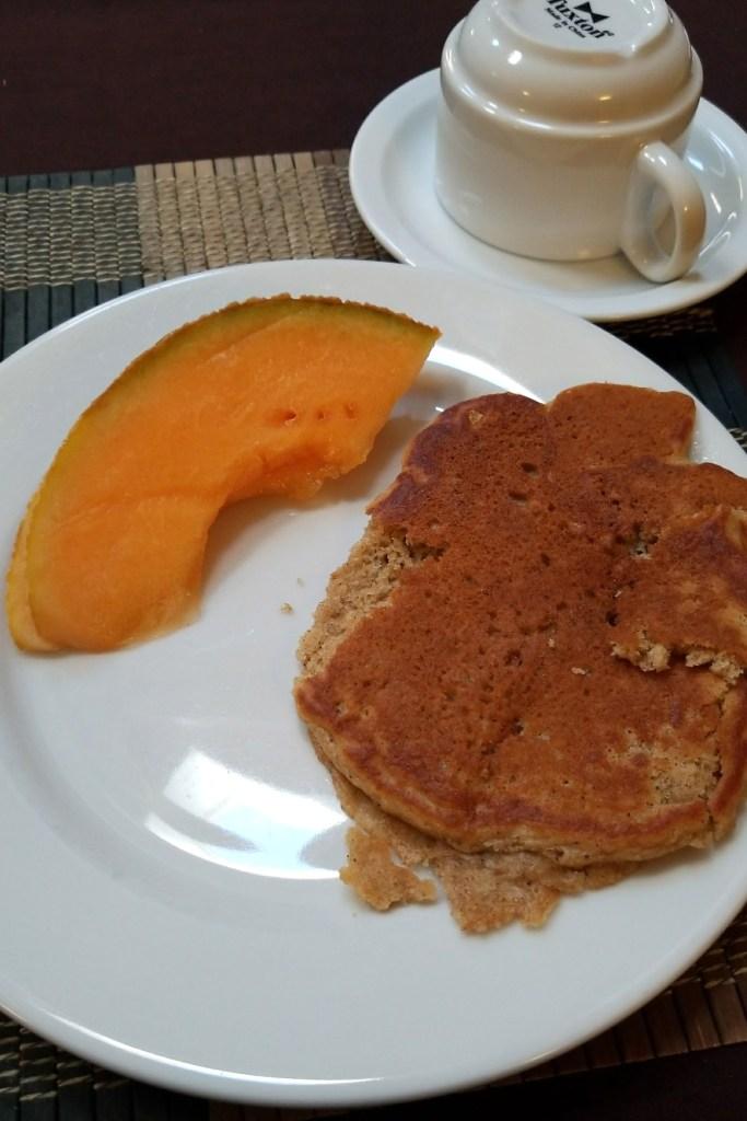 IMG_20170915_081507 lame breakfast