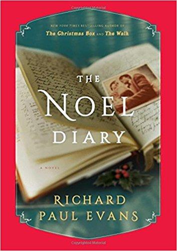 The Noel Diary