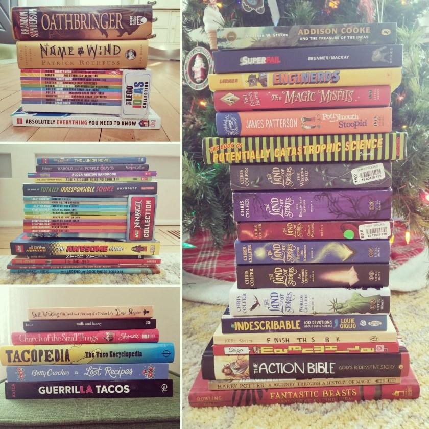 IMG_20171225_102708_263 book stacks