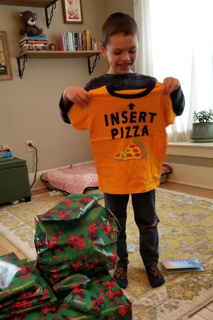 20180218_081524 insert pizza