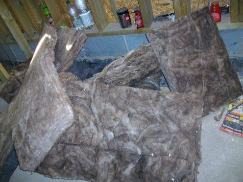 insulation-earthwool2