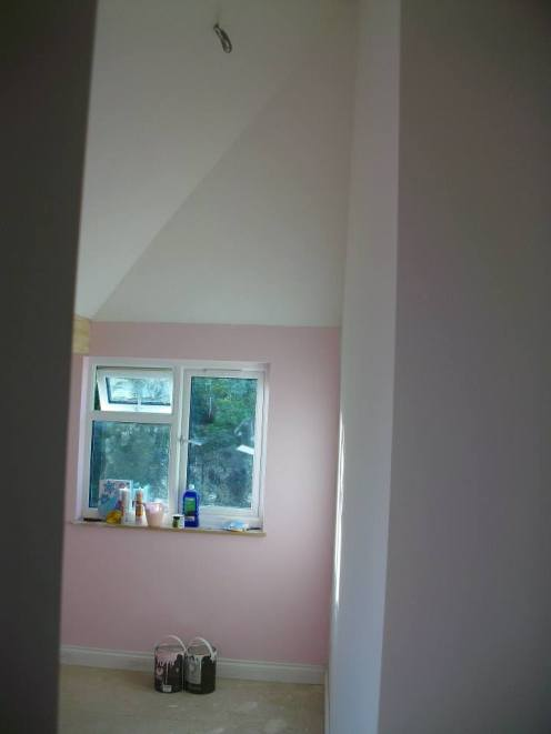 painting-pink-bedroom2