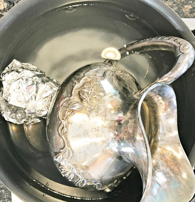 how-to-clean-heirloom-silver-everyday-edits