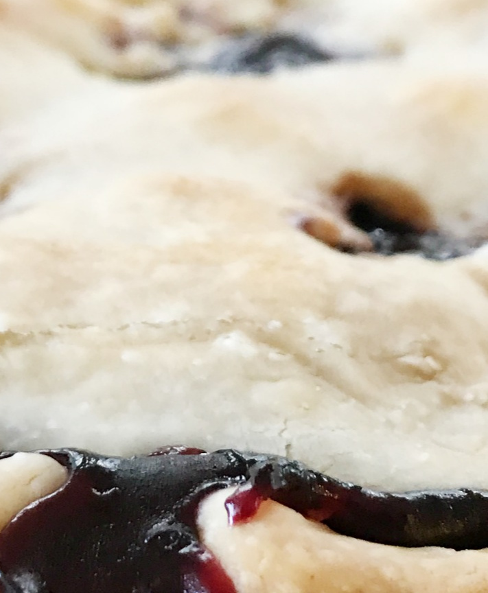 how-to-make-cherry-pie-filling-everyday-edits