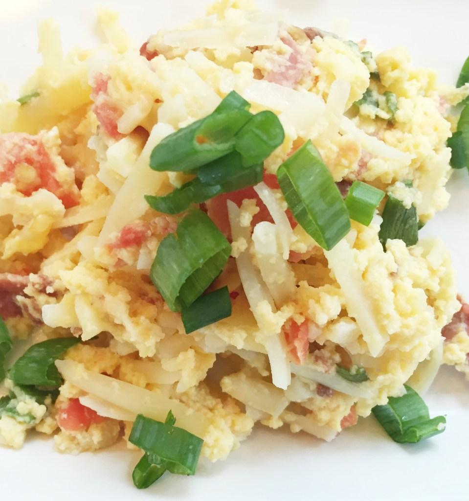 tailgate-breakfast-casserole-everyday-edits-blog