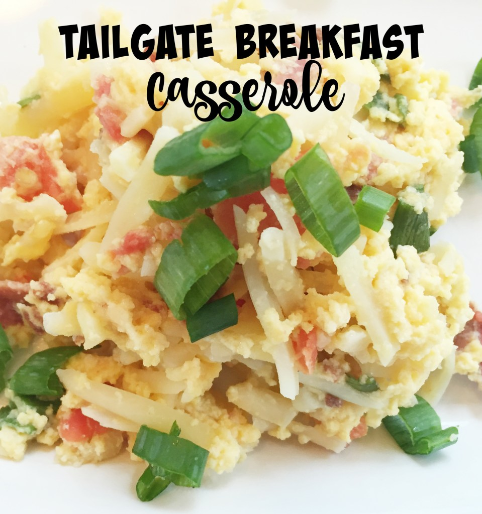 tailgate-breakfast-casserole-recipe