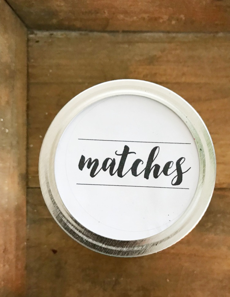 mason-jars-and-matches-everyday-edits