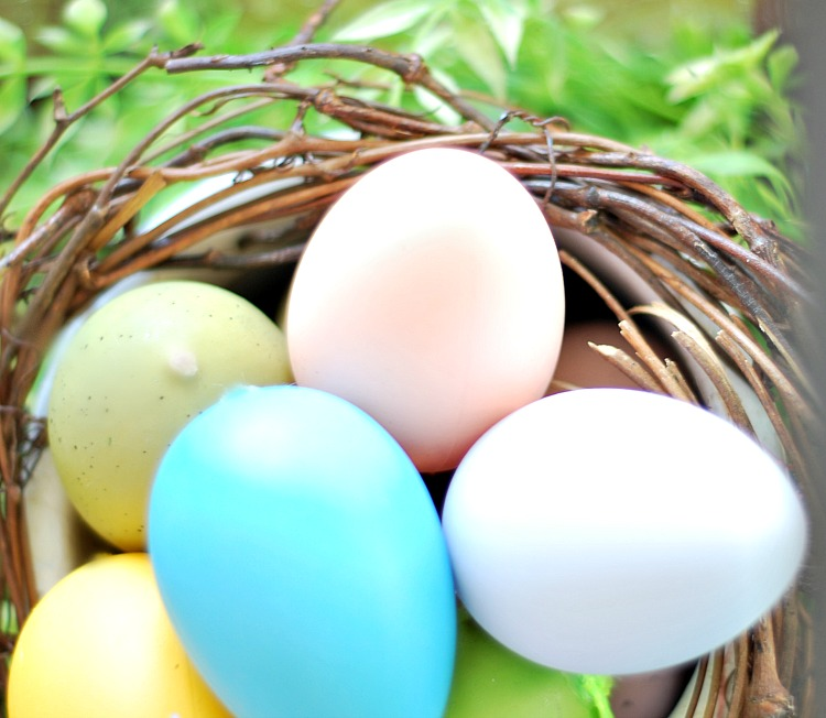 how-to-add-easter-decor-in-minutes-notatrophywife-decor