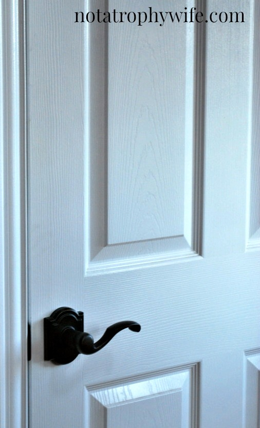 door-stoppers