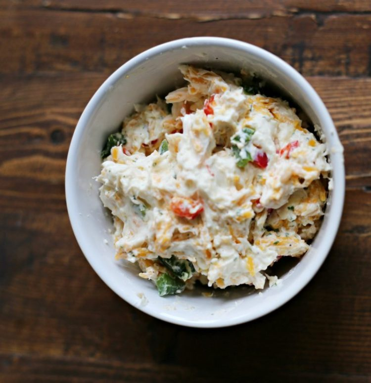Cheese-and-jalapeno-appetizer
