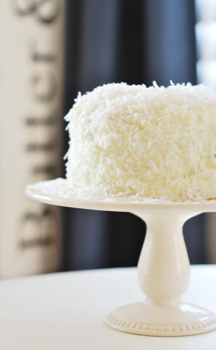 coconut-cake-recipe-everyday-edits-blog