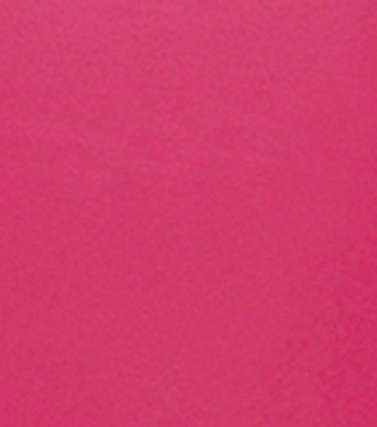 krylon-mambo-pink-