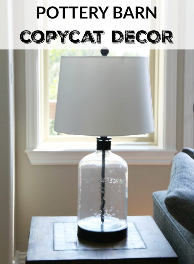 copycat-decorating-pottery-barn-inspired-lamp