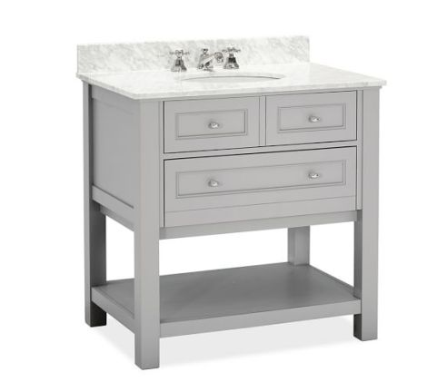 pottery-barn-bathroom-vanity-knockoff