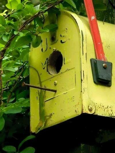 mailboxes-repurposed
