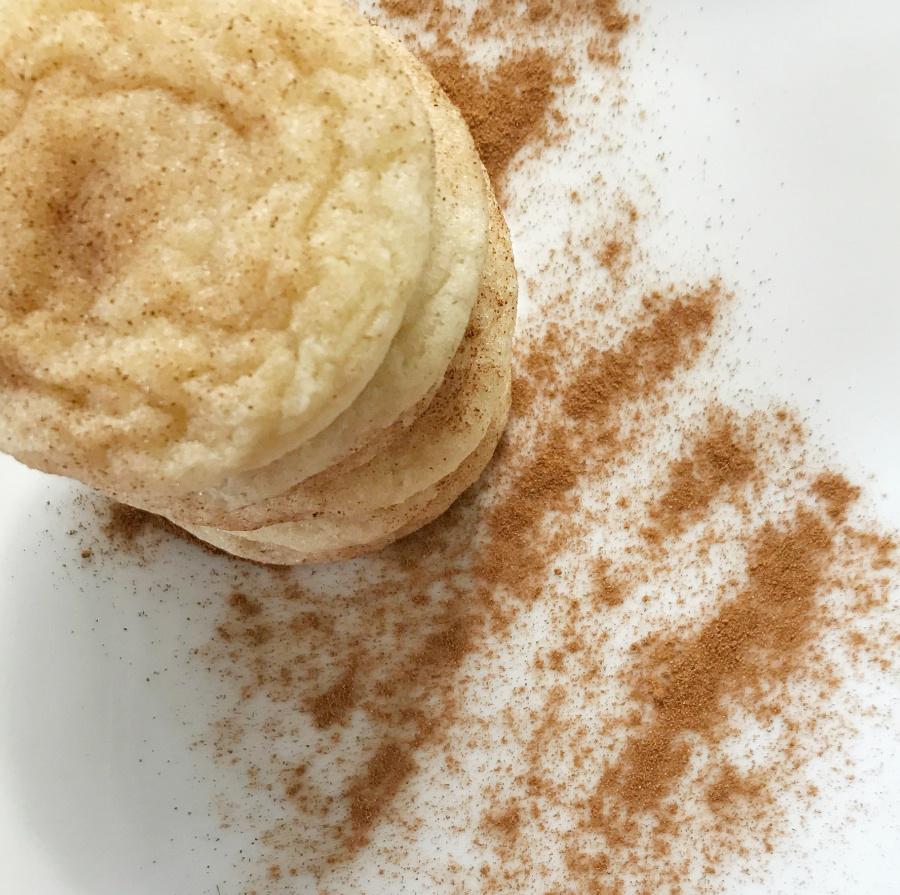 snickerdoodle-cookies-recipe-everyday-edits