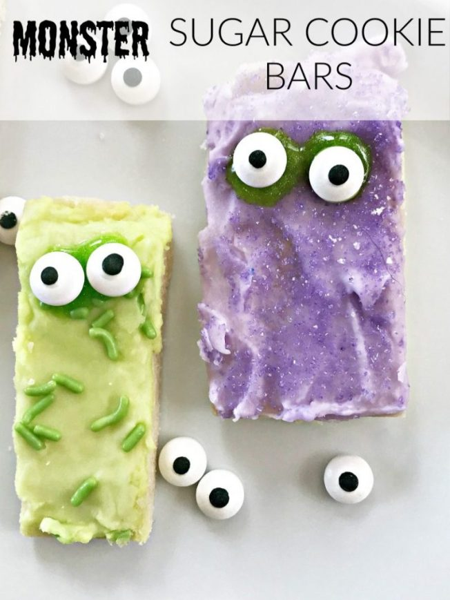 monster-sugar-cookie-bars