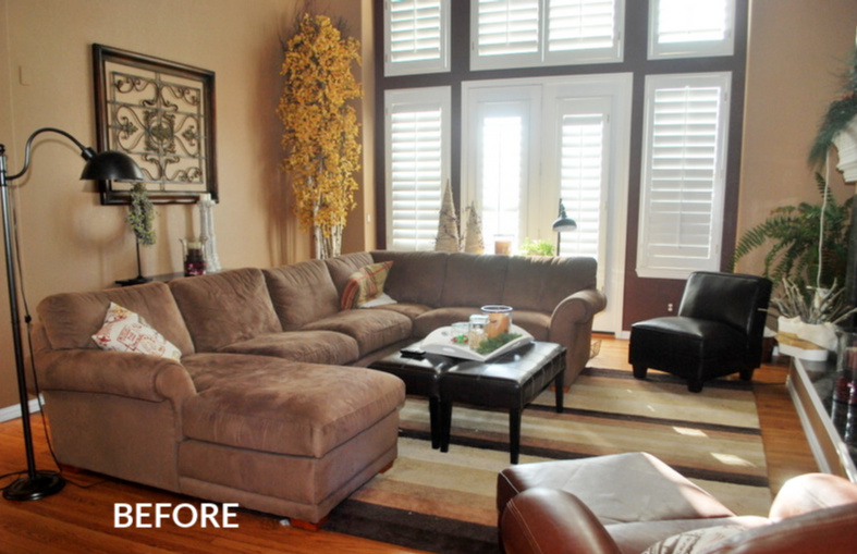 how-to-repurpose-wood-shutters-into-crafts