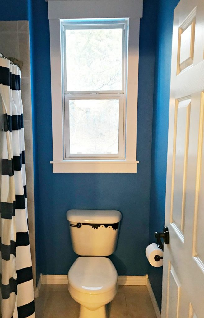 jack-jill-bathroom-remodel-before