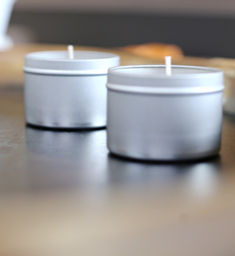 candle-making-kits-grow-and-make-everyday-edits-blog