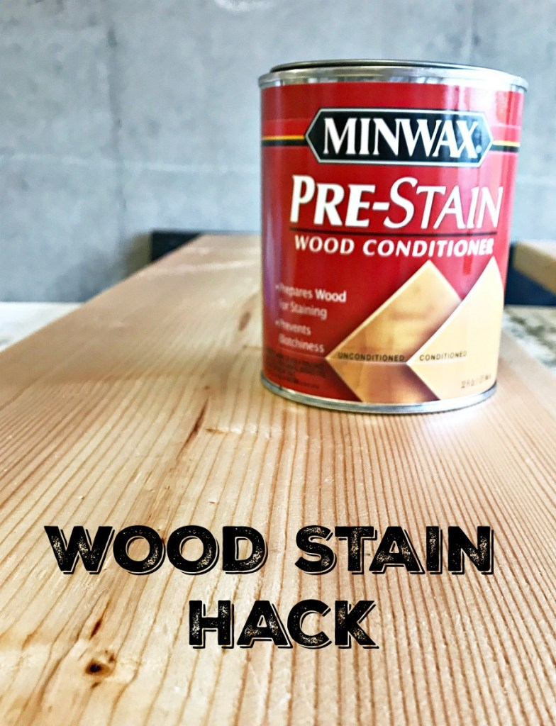 simple-wood-stain-hack-everyday-edits