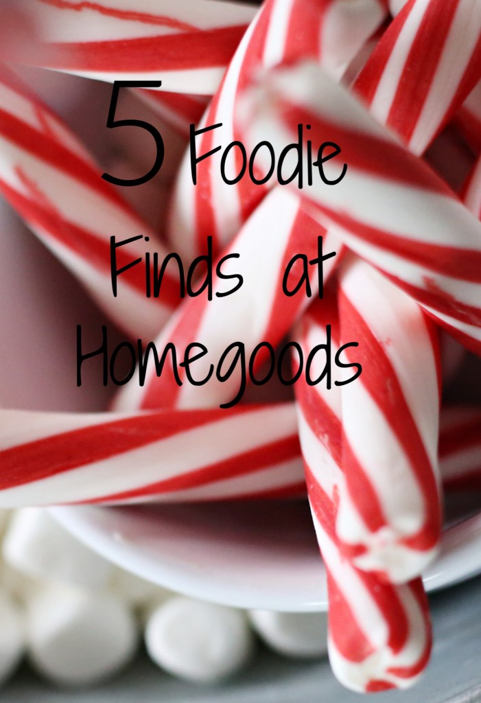 Last-Minute-Gifts-for-Foodies-at- Homegoods