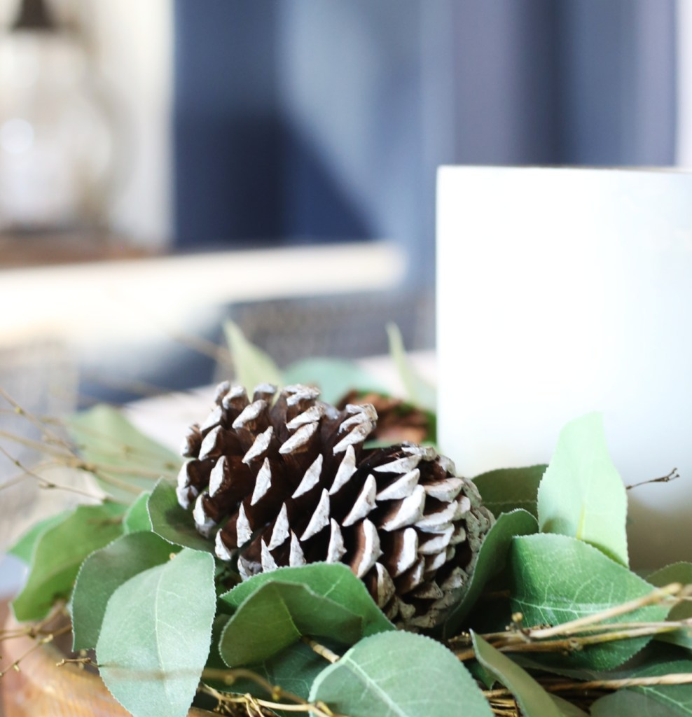 8-ideas-to-ease-into-January-decor