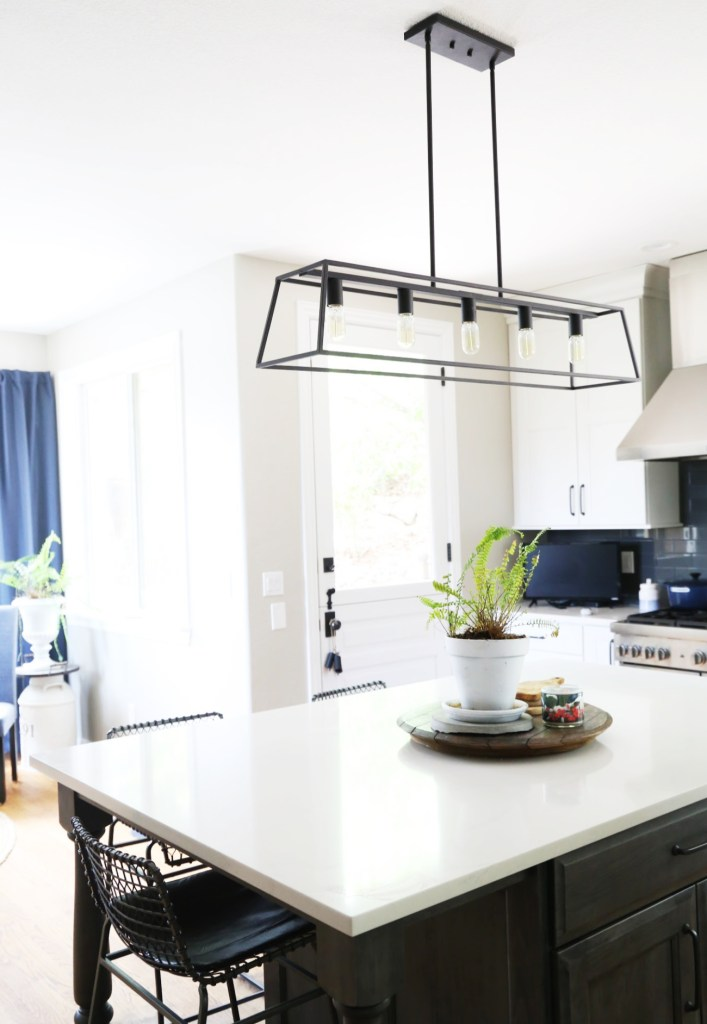 tips-for-replacing-light-fixtures