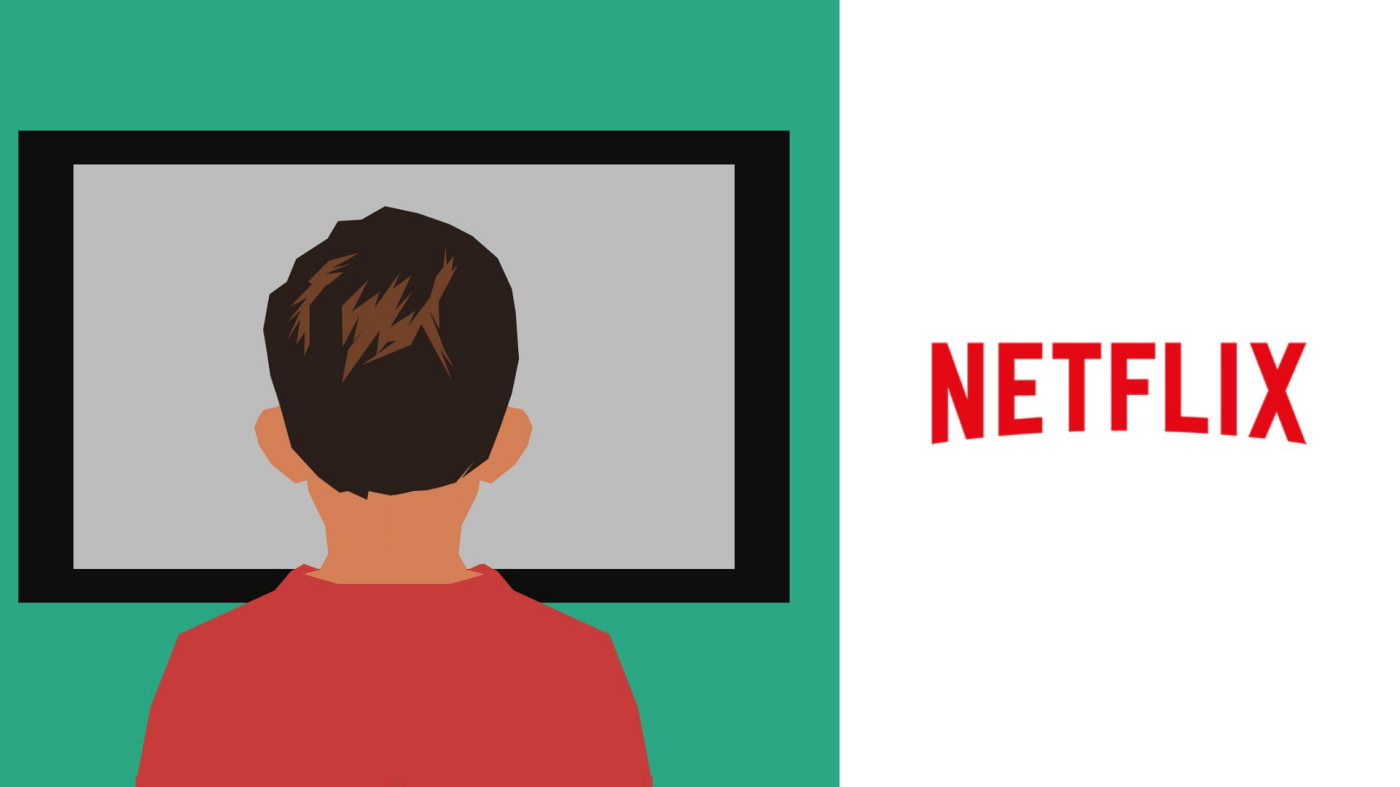 What\'s Coming and Leaving From Netflix – February 2018 ...