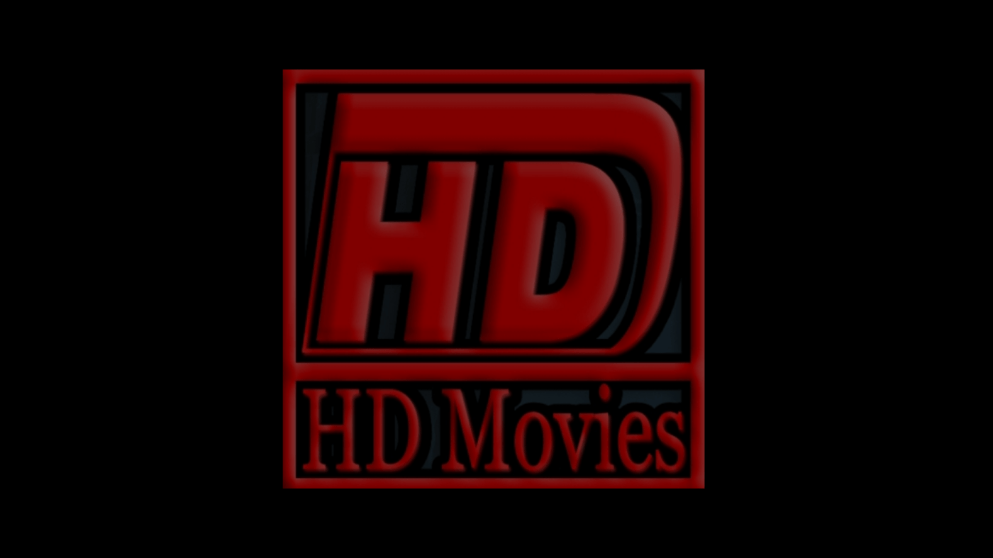 kodi made in canada 2019