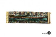 bracelet hipanema viper