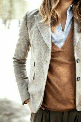 layers shirt