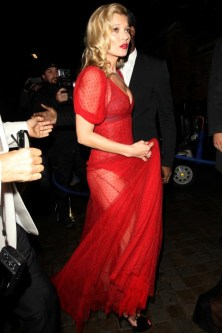 MT Kate Moss