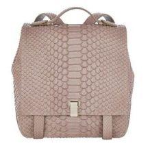 backpack-proenza schouler
